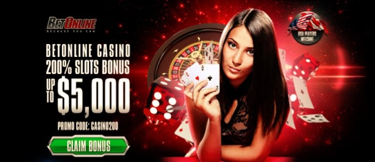 casino online cheating