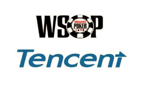http://mundovideo.com.co/assets/contenidos/wsop-y-tencent-representaran-en-asia-la-union-del-poker-y-los-esports1.jpg